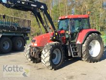 Used 1999 Case IH Ca