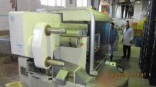 2001 2 Acma Gd 1005 candy doubl