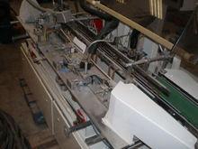 Volpak cartonner Pak1300