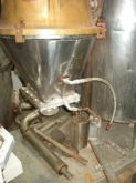 Hansella 135B continuous cooker