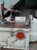 Ruffinatti IM30 kneading mixer
