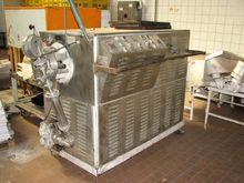 1988 Tonelli marshmellow turbom