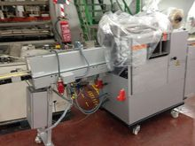 Sollas banding machine