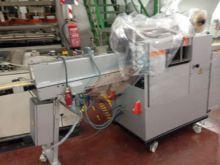 Sollas banding machine