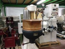 Otto Hansel HFA1 toffee cooker
