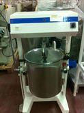Logiudice Forni cream cooker