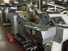 Autowrapper 2000 S rollwrapp