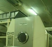 Driam 2000/3 automatical coatin