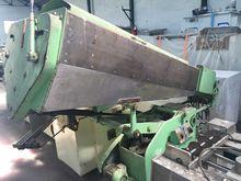 Hansella 19k batch roller