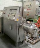 Used Mondomix for sale  Haas equipment & more | Machinio