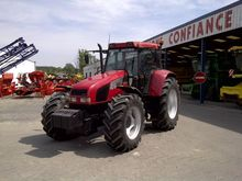 Used 1999 CASE IH CS