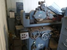 Used 1953 COVEL 35 8