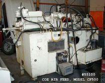 COE CF500 AIR FEED