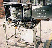 AUTOMATIC FEEDER S/N 86-6333-00