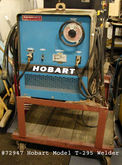 Used HOBART T-295 WE