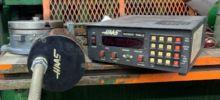 HAAS 5C CNC AUTOMATIC DIGITAL I