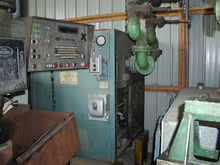 KELLOGG AMERICAN AIR DRYER, MOD