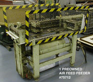 AIR FEED FEEDER