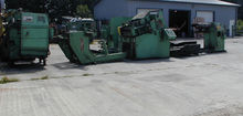 CPRF- 524/626D/200 SERVO FEED L