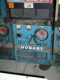 HOBART RC 300 WELDER