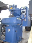 EX-CELL-O RAM TYPE EDM MACHINE,