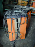 Used AIRCO 2-ADT224A