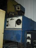 MILLER CP 250 TS WELDER WITH MI
