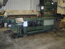 Used 1994 BEMA G45CN