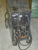 MILLER MILLERMATIC 200 CV/DC WE