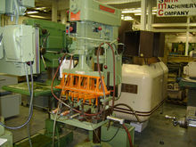 Used POWERMATIC DRIL
