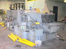 ALMCO PWBRB30-48E AUTOMATIC 3 S
