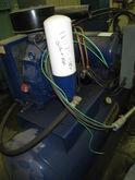 CASTAIR R30312HD10-36 AIR COMPR
