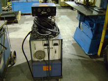 Used MILLER CP-200 C