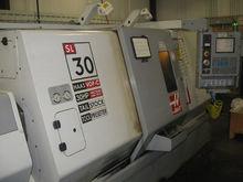 Used 2003 HAAS SL-30