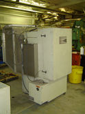 DEIMCO POWDER PAINT BOOTH