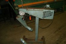 Used ELLIS 6000 BELT