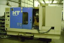 Used HITACHI-SEIKI C