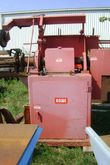 ROWE 10030-DSL POWERED ROLL 10,