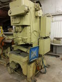 CLEARING (US INDUSTRIES) 60 TON
