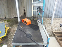 Used AMERICAN LIFT S