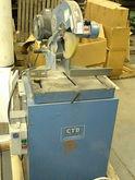 Used CTD M225R MITRE