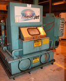 Used RANSOHOFF IMMER