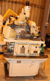 CINCINNATI MILLING MACHINE, MOD