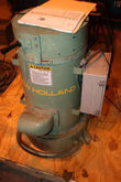 Used HOLLAND K-24 PA