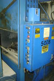 Used ADF SYSTEMS 960