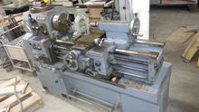 YAM HIGH SPEED PRECISION LATHE,