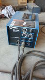 Used MILLER WC-115A