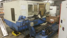 -AMERA SEIKI MACHINING CENTER,