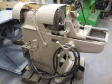 LANDIS THREADING MACHINE