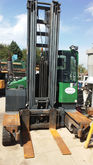 2006 COMBI-LIFT CL20060LC30 MUL